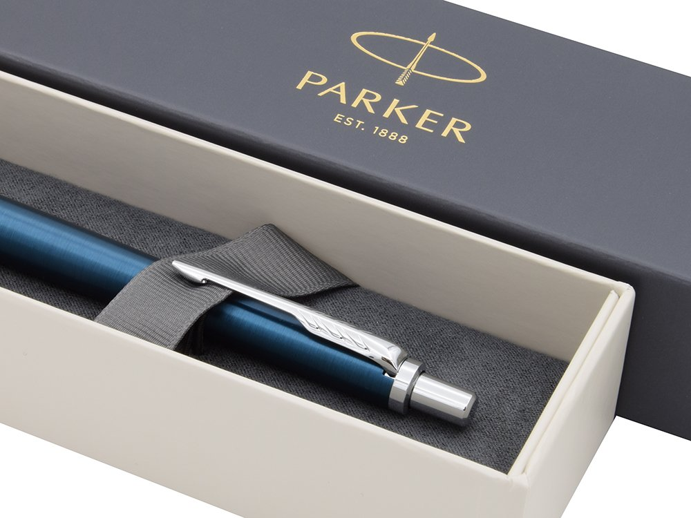 Parker Urban Długopis Dark Blue CT